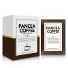 PANCEA COFFEE แพนเซียคอฟฟี่