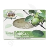 Guava Leaves Soap - Abhaiherb