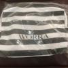 ซื้อครีมวอร่า (Worra) วันนี้ แถมฟรี 1 ใบ กระเป๋า Cosmetic By Worra