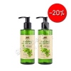 (Special: 20% Off) 2x Phak Bia Yai Sensitive Cleansing Water - Abhaiherb