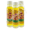 9 lotus yellow oil (Thai and Chinese Herb)