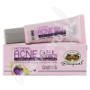 Herbal Acne Gel - Abhaiherb