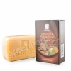 Sabunnga Tamarind and honey soap