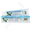 Herbal Toothpaste (100 g.) - Abhaiherb