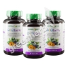 3x Bilberry Extract and Marigold Flower Extract - Herbal One, OuayUn Osoth