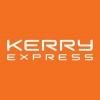 ตรวจสอบ หมายเลขพัสดุ ของ Kerry Express