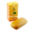Miracle Phlai Soap - Prasansuk Osod (Buy 3 at the Price of 2)