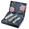 Experience the beauty with Bua Pai Khao Boxset