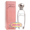 Estee Lauder Pleasures Eau De Parfum Spray 30 ml.
