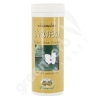 Herbal Talcum Powder - Abhaiherb