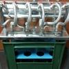 หัวบรรจุขวดน้ำดื่ม 12 หัว (1500 cc.)