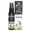 Spa Spray - Siam Herbs