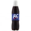 Rc cola 400 ml