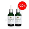 2x Anti Dark Spot Serum - Abhaiherb