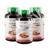 3x Cinnamon Capsule - Herbal One, OuayUn Osoth