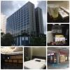 V Hotel Lavender - สะดวก สบาย ง่ายต่อการท่องเที่ยว #2017