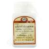 Menstruation Healing Capsules (400 mg. 70 Capsules) - 'Silver Bodhi' Thai Traditional Medicine Shop, Abhaibhubejhr Osod