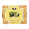Rice Bran Soap - Abhaiherb