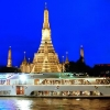 Dinner Cruise by River Star Princess (ผู้ใหญ่)