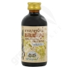 Compound Khun Pulp Laxative Mixture - Abhaiherb