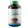 Sesamin - Herbal One, OuayUn Osoth