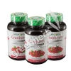 3x Cranberry extract dietary supplement product