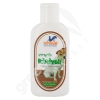 Dog Herbal Shampoo for Short Fur - Abhaiherb