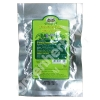 Compound Rang Chuet Herbal Infusion Tea - Abhaiherb