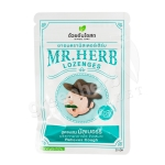 Lozenges mulberry - Mr. Herb, OuayUn Osoth