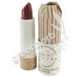 Organic color & care lipstick Pumi pure
