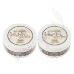Rice Bran & Makham Pom Intensive Skin Cream - Abhaiherb