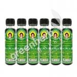 Thai traditional herbal oil