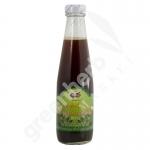 Noni Jouice Plus Natural Honey - Abhaiherb