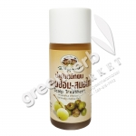 Herbal Scalp Treatment - Abhaiherb