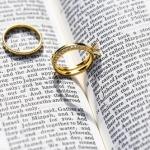 แหวนทองเพชรรัสเซีย ความสวยงามที่ล้ำค่ายากจะปฏิเสธ
