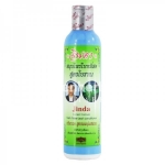 Herbal Hair Conditioner with Litsea glutinosa extract (Ancient Formula) - Jinda