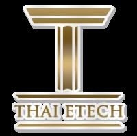 ร้านThaiETech