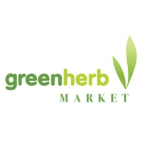 ร้านGreenHerbMarket.com