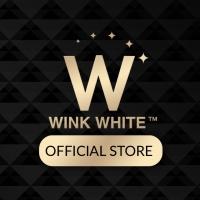 ร้านWINK WHITE PANCEA STORE