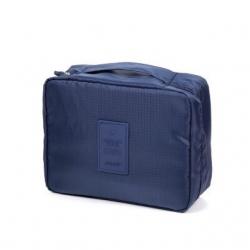กระเป๋าเครื่องสำอางค์สำหรับเดินทาง