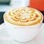 หลักสูตรกาแฟสด+เครื่องดื่มยอดนิยม 45 เมนู ร้อน/เย็น/ปั่น thumbnail 2