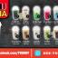ชุดเปิดร้านแฟรนไชส์ชาไทย ชานม ชาไต้หวัน ไข่มุก thumbnail 4