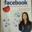 ทำตลาดบนfacebook