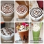 หลักสูตรการเรียน กาแฟสดสูตรสำหรับเปิดร้านและ เมนูเครื่องดื่มยอดนิยมในร้านกาแฟ 15 เมนู thumbnail 4