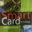 Smart Card Technology