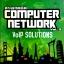 ช่างเทคนิค COMPUTER NETWORK Vol.3