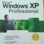 คู๋มือผู้ควบคุมระบบ Mindows XP Professional