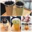 ชุดเปิดร้านแฟรนไชส์ชาไทย ชานม ชาไต้หวัน ไข่มุก thumbnail 20
