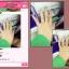 แหวนเพชรCZ เกรดพีเมี่ยม สวยๆ จ้าา thumbnail 1