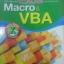 Advanced Excel ฉบับเขียนโปรแกรม Macro & VBA